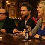 It's Always Sunny in Philadelphia Sells Out