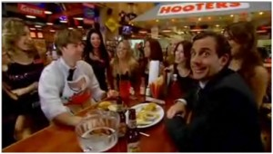 Office-Hooters