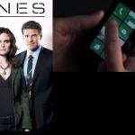 Phones on Bones
