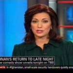 CNN=Conan Network News