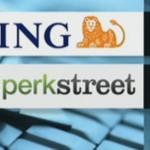 WBZ News PimpING Bank Services