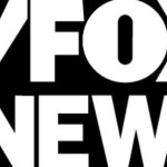 Fox News Becomes Flack New$
