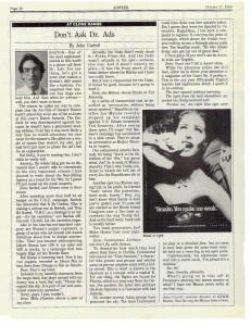 1988-10-17