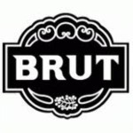 Brut Force Marketing
