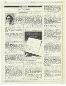 1989-12-18