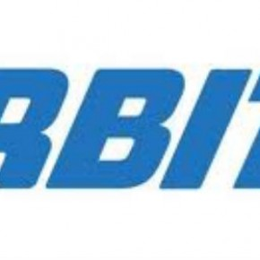 Mac Users Sent Into Orbitz