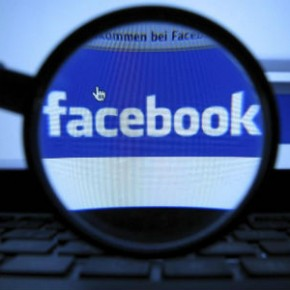 Spacebook: 13 Million US Facebookers Don't Use Privacy Controls
