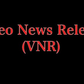 VNRs = Vexing News Replacements