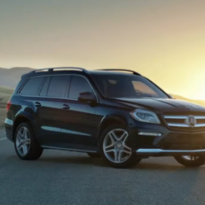 State of the Cuisinart Marketing (III): Mercedes-Benz Drives Content at The Atlantic