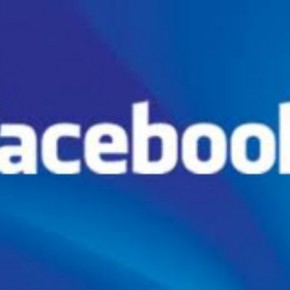 An Email from Facebook? That Can't Be Good (III)