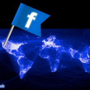 Facebook Members to Vote on Whether They Can Vote