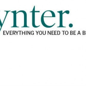 Media Watchdog Poynter Goes Over to the Dark Side on Stealth Marketing