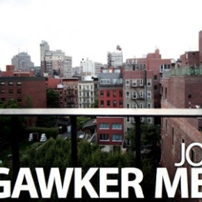 Gawker Buys Into 'Commerce Journalism'