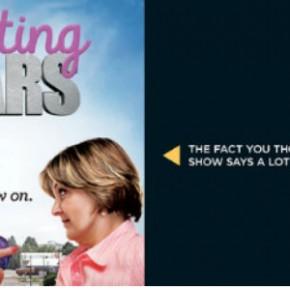 WNET's Un-Reality Ad Campaign