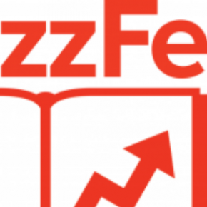 On Native Advertising, BuzzFeed Schools While Google Scolds