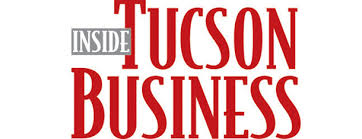 Tucson Business Magazine Publisher: We're the Beck-and-Call Girl of Our Advertisers