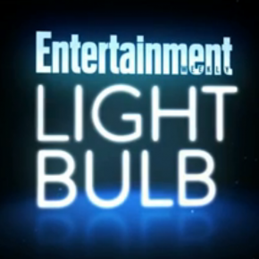 Time Inc. Has Branded-Video 'Lightbulb' Go Off