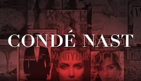 Condé Nast to Pimp Out Editors for Ad Work