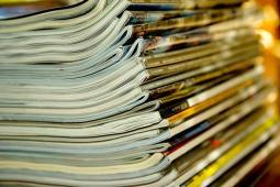 magazines588346_640