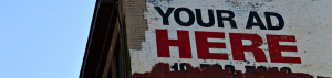 your-ad-here-banner
