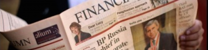 the-financial-times