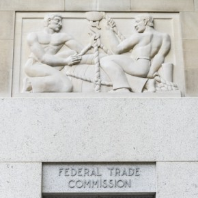 FTC Cracks Down on Native Advertising