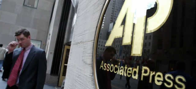 Associated Press Says Yes, Economist Says No to Stealth Marketing